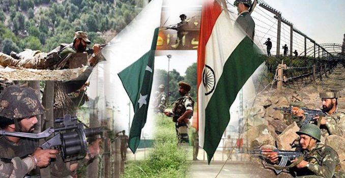 India-pakistan-war-678x350