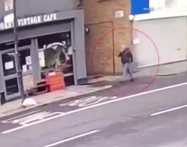 Pedestrian_lucky_collapse_London_11_3_2019-768x606