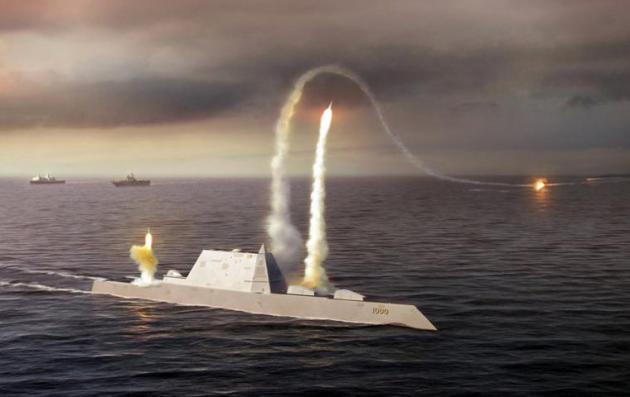 USS_ZUMWALT_7-630x397