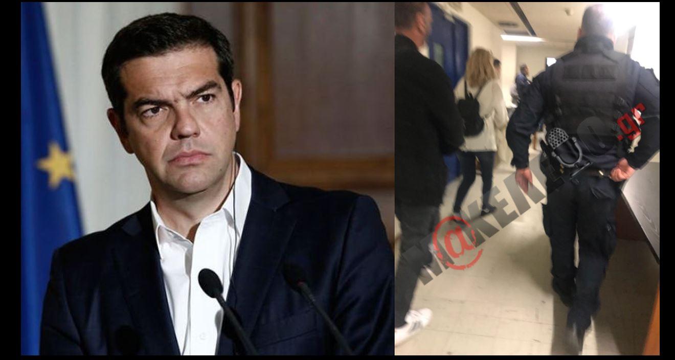 arxiki_tsipras_1