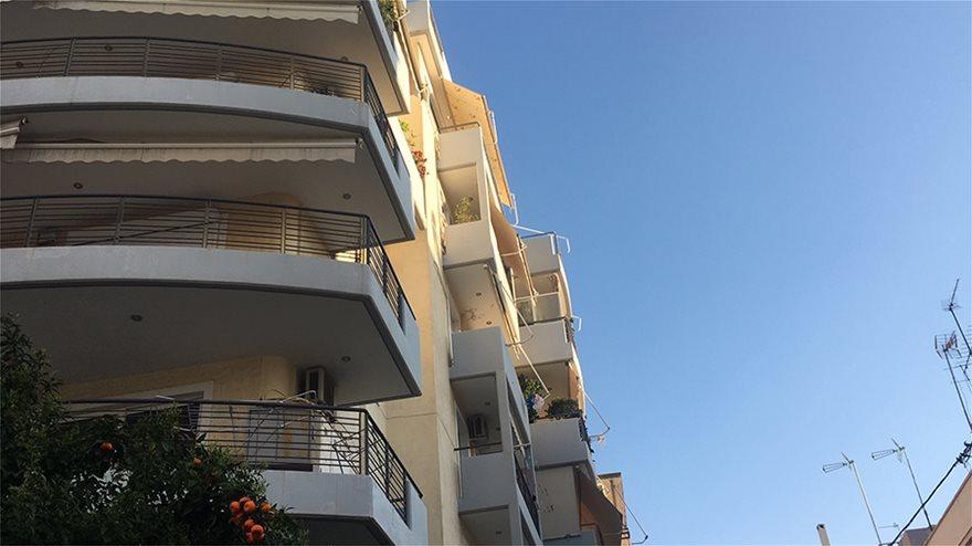 balkoni01
