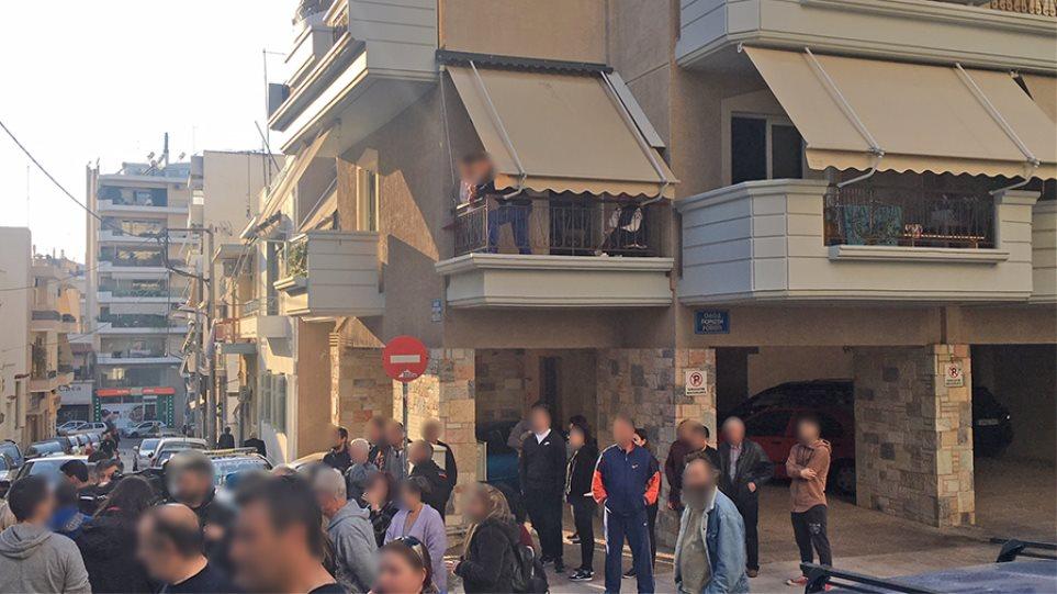 balkoni02