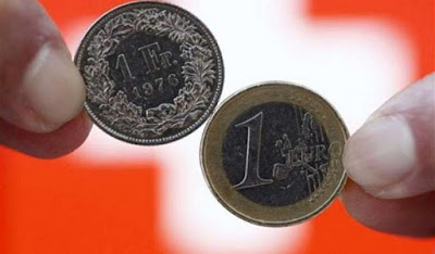 frago-euro