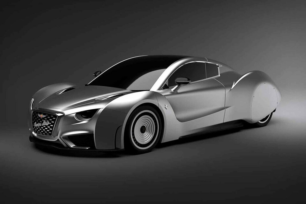 hispano-suiza-carmen-reveal-1-thumb-960xauto-97335