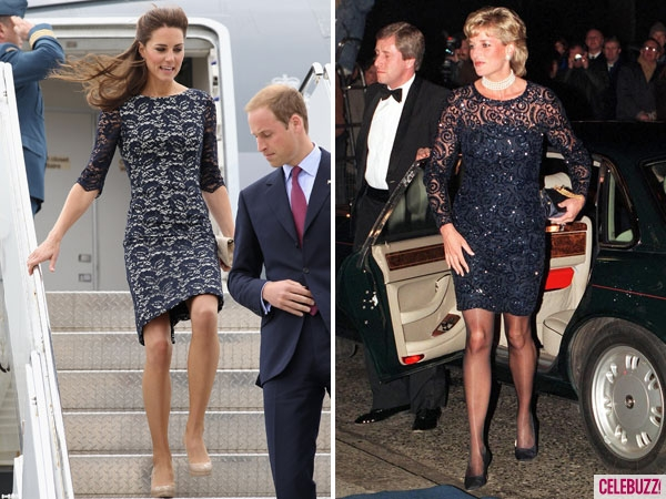 kate-middleton-princess-diana-lace-dress-600x450