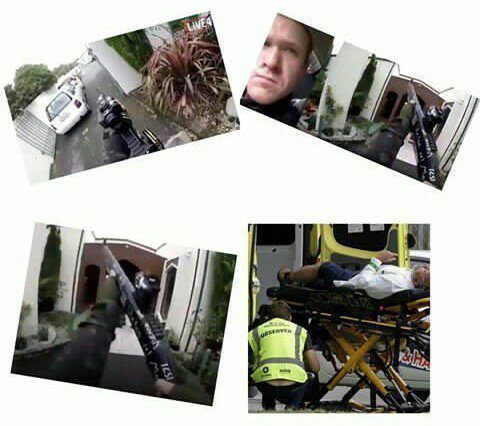 killer-live-streams-shootings-at-new-zealand-mosques-27-feared-dead