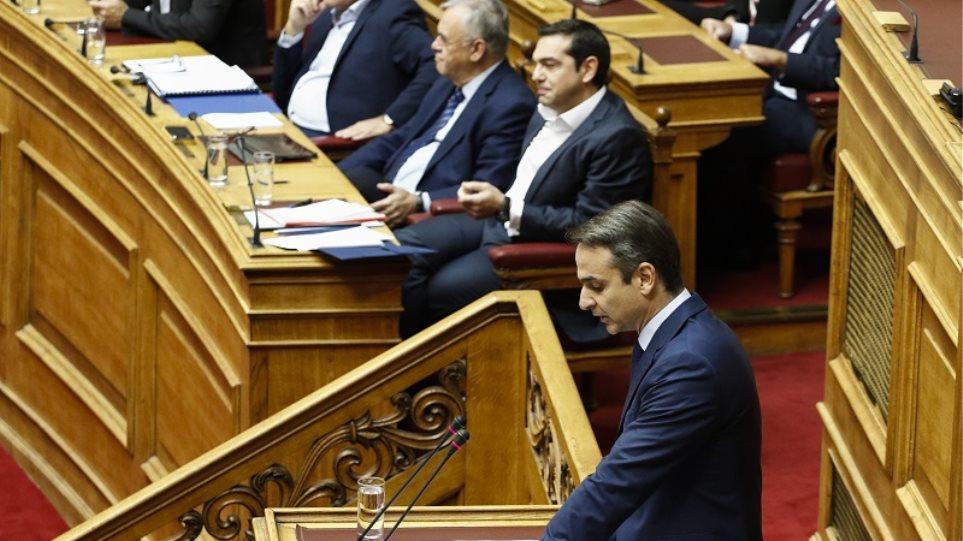 mitsotakis_tsipras2