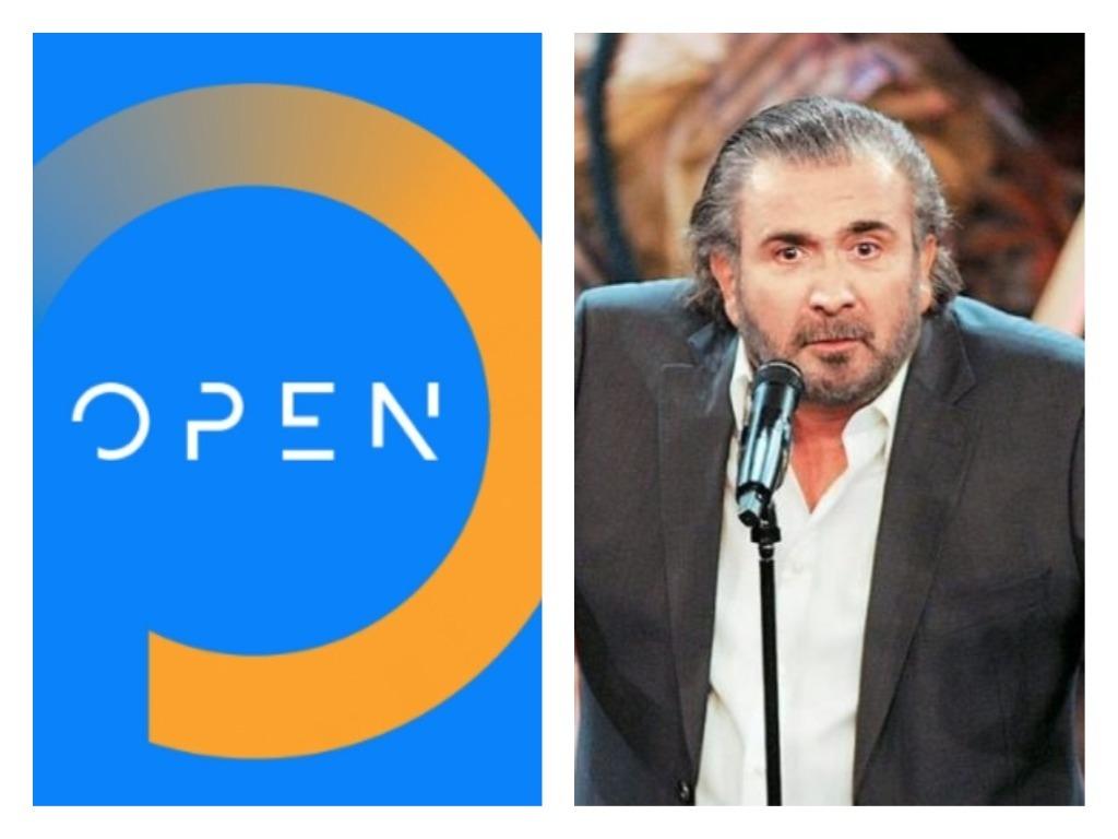 open-lazopoulos