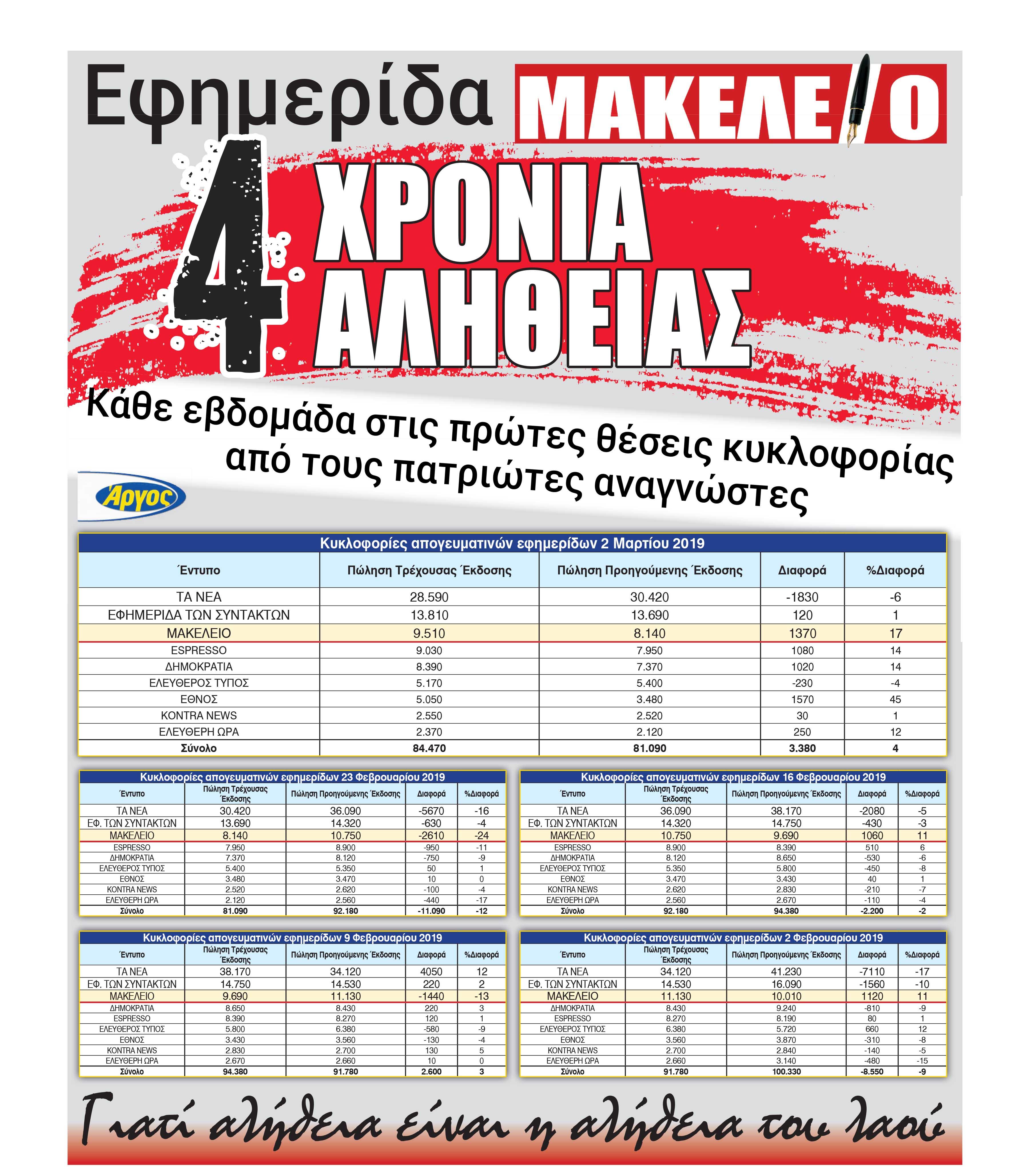 24_4xr makeleio new.indd