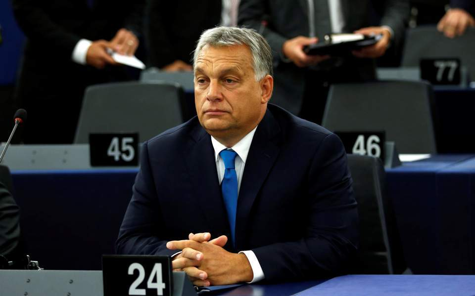 orban-thumb-large--2-thumb-large