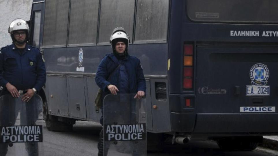 police_elas