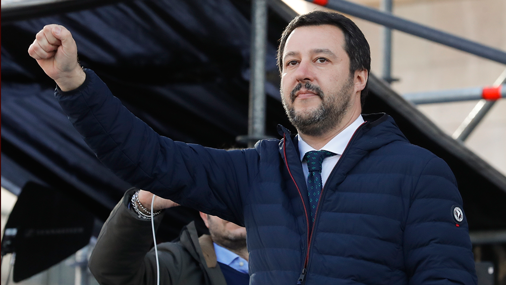 salvini2-italy-elections18-1021x576