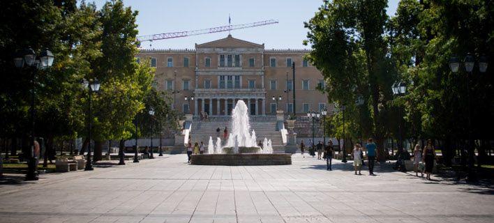 syntagma.10.3.708