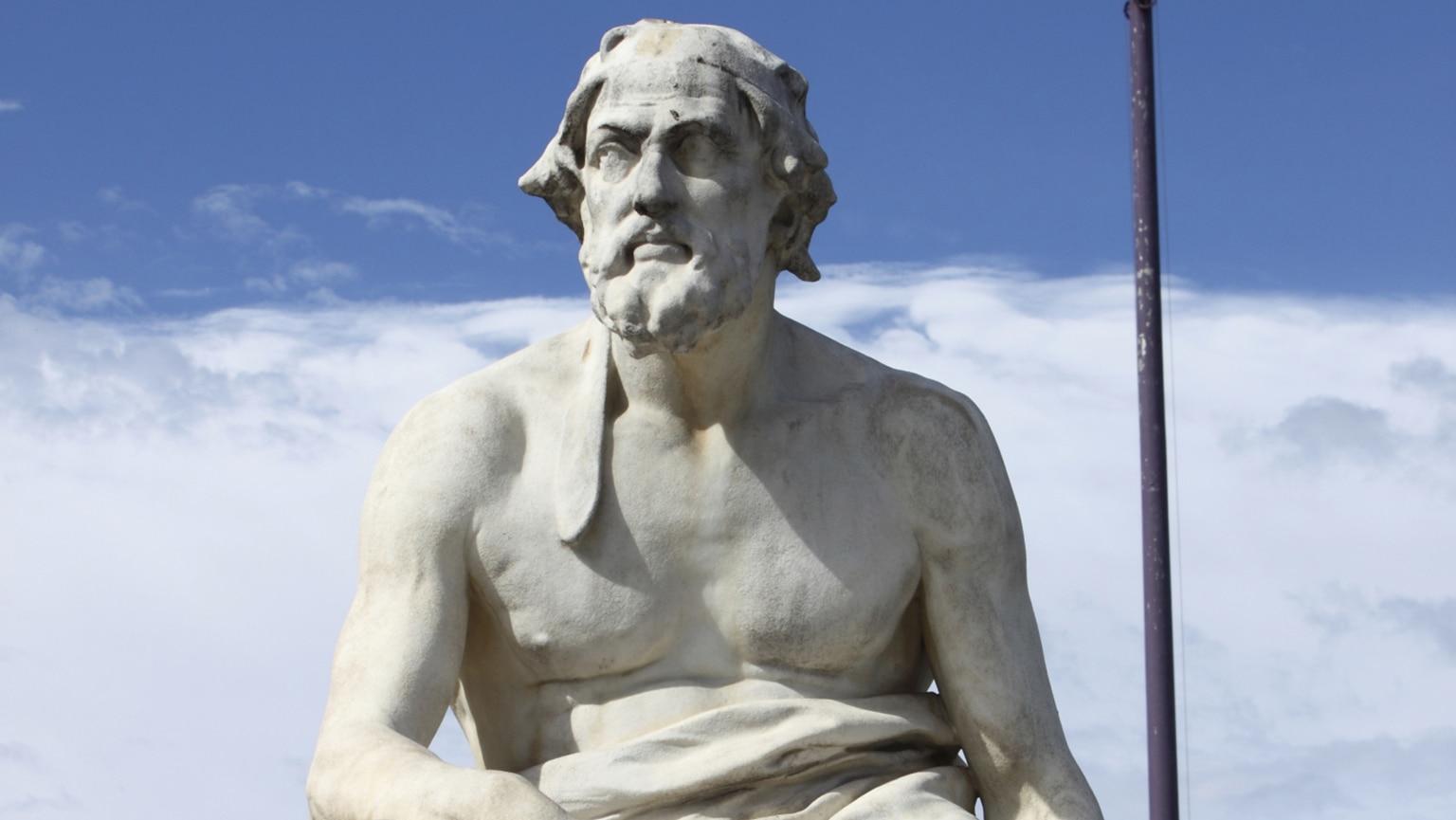 thoukididis