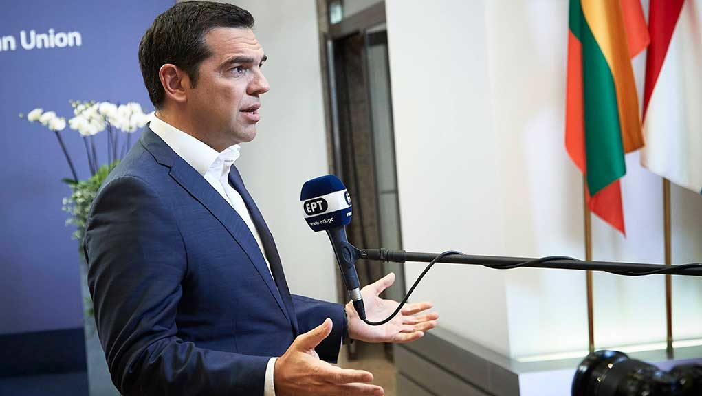 tsipras-brussels5-1021x576
