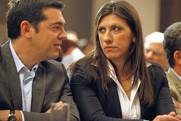 tsipras-konstantopoulou