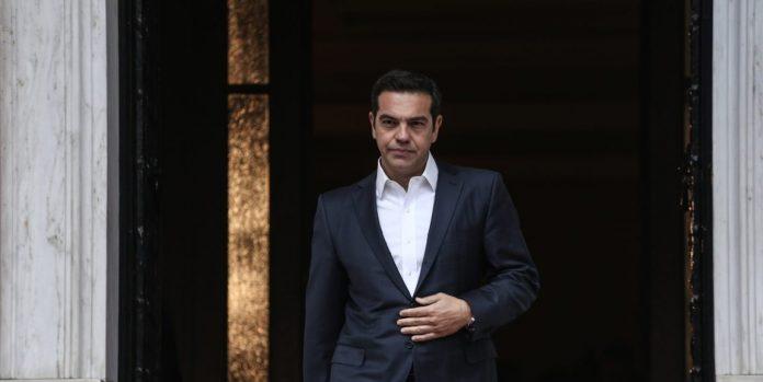 tsipras-maximou-696x349