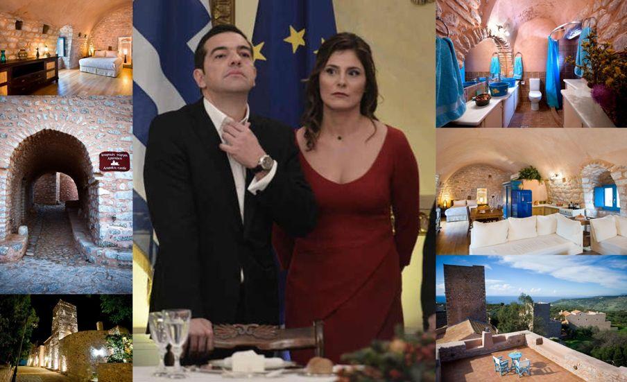 tsipras_mani_