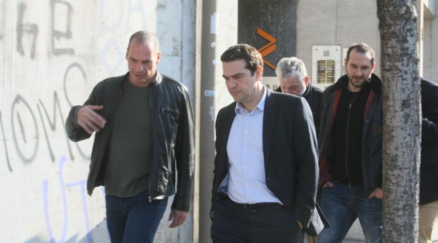 tsipras_varoufakis3