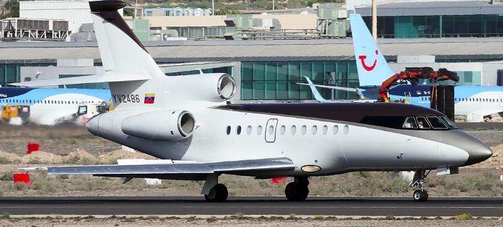 ven.aeroplano.4.3.708_0