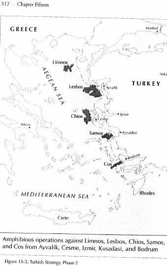 yeni_safa_greekturkish_war_2