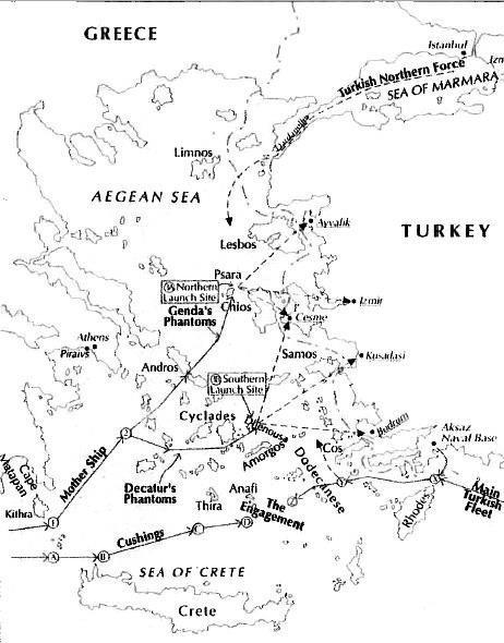 yeni_safa_greekturkish_war_4