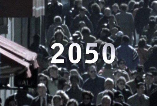 2050.2e16d0ba.fill-565x380-c100