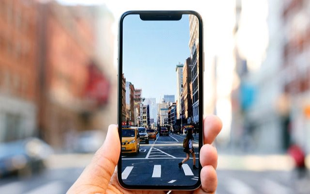 Overall-Smartphones-Sales-Brand-Shares-Increase-in-H1-2018-in-Pakistan