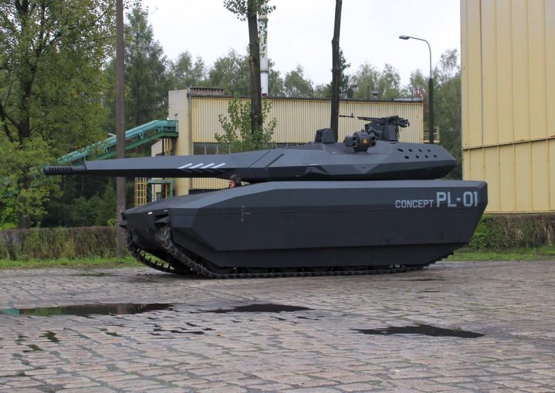 PL-01_Concept_