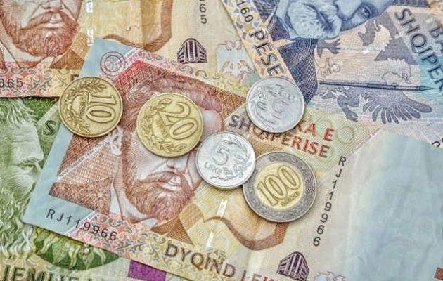 albania-money-630x400