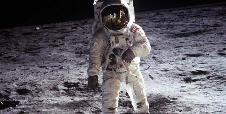 astronautis-790x400