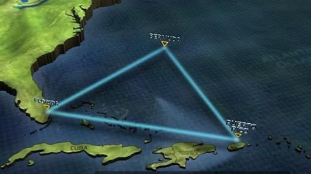 atlantikos-piramides