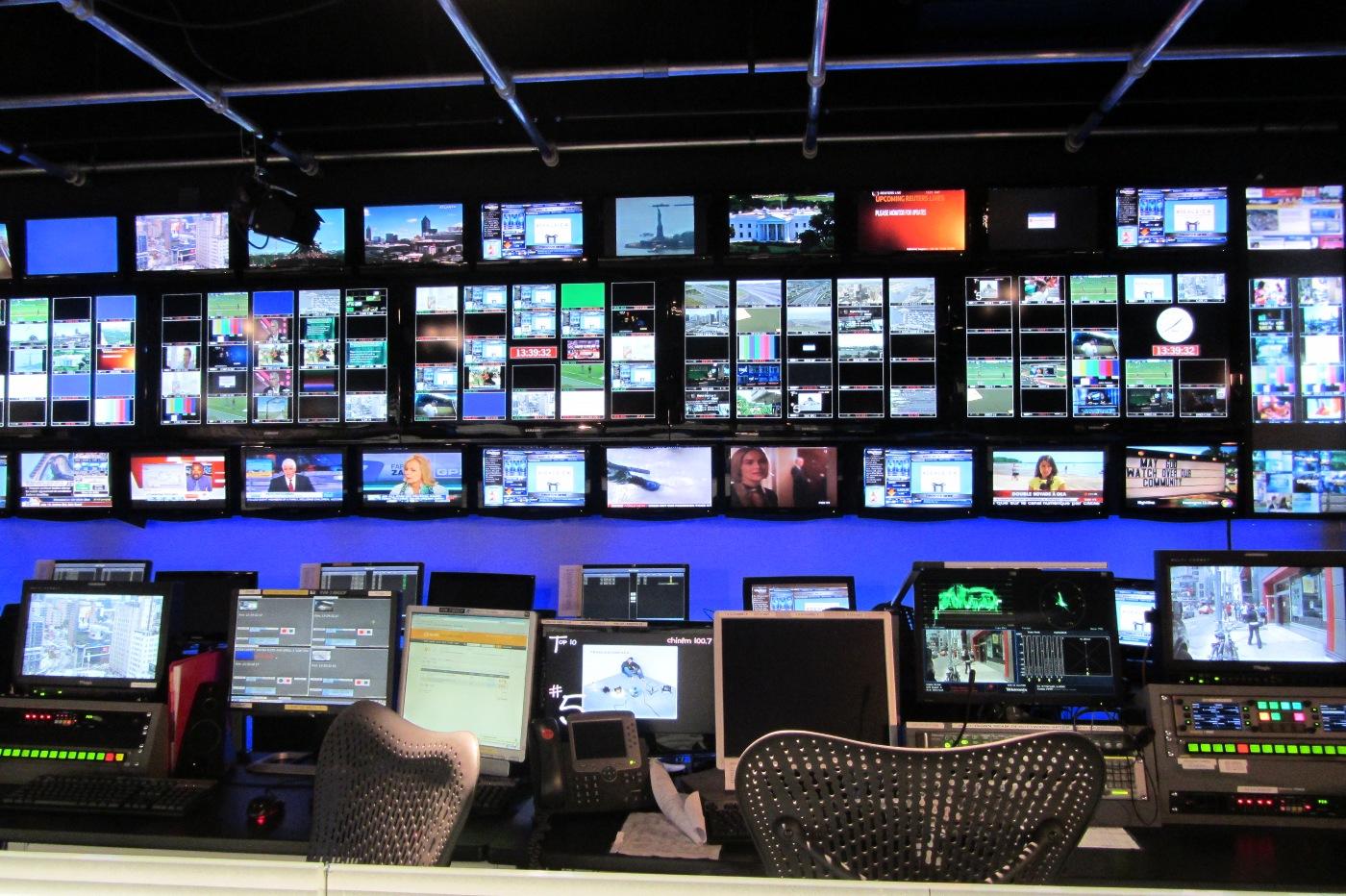 city-tv-control-room-doors-open-toronto-2012
