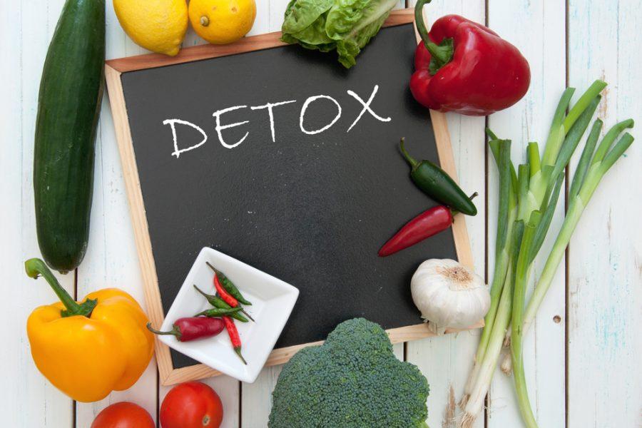 detoxifying-foods-900x600