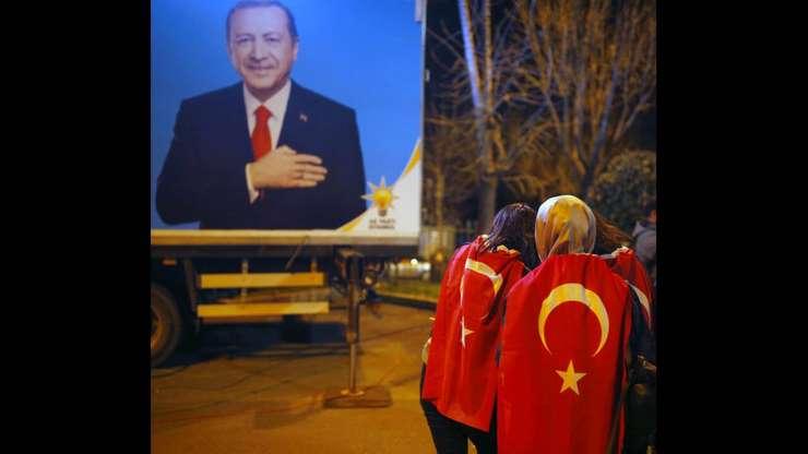 erdogan-ekloges