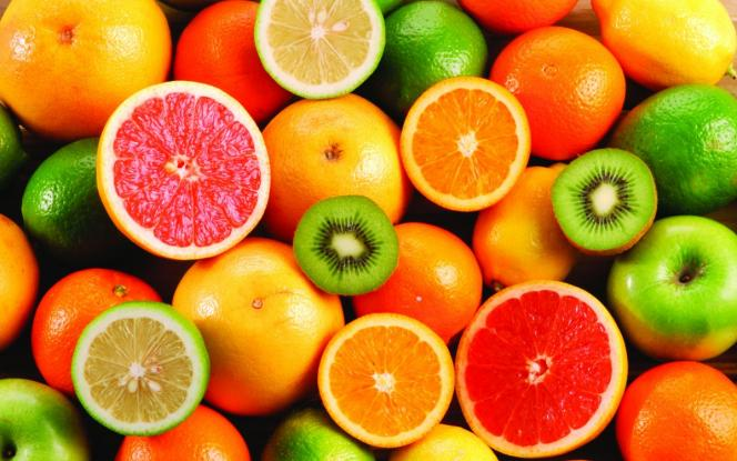 fruit-background-1