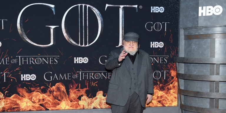 george-martin-premiera-game-of-thrones
