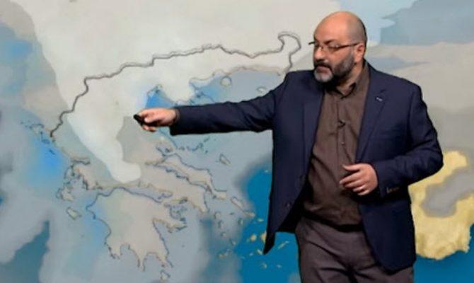 kairos-pasxa-2019-auti-einai-proti-ektimisi-saki-arnaoutoglou-video-670x400