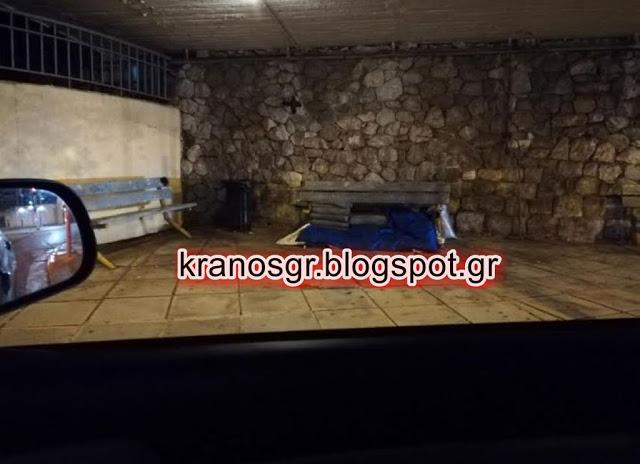 kranosgr_004