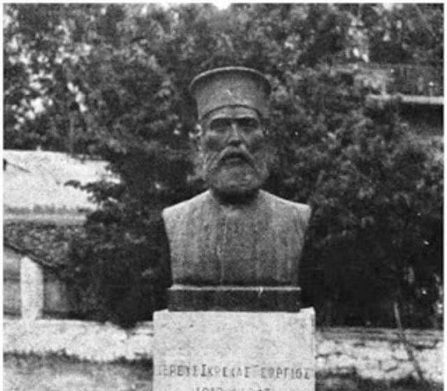 orthodoksi