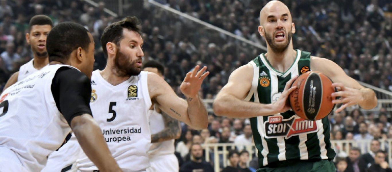 panathinaikos-real-madrid-euroleague-basketball-23042019