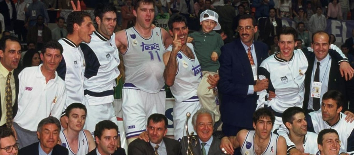 real-madrid-1995-euroleague-champ