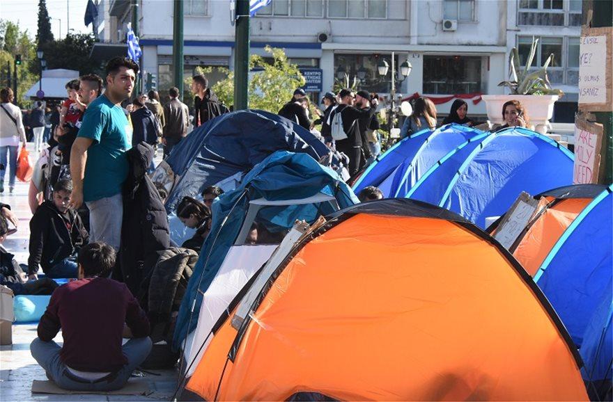 syntagma_prosfyges2