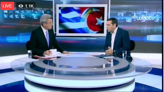 tsipras-nikos
