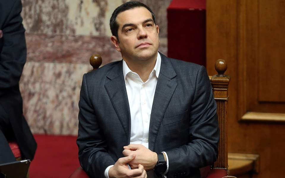 tsipras-vouli56-thumb-large