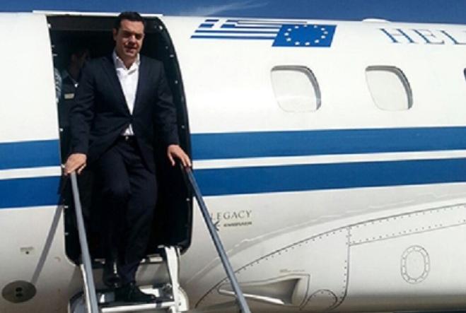tsipras_aeroskafos