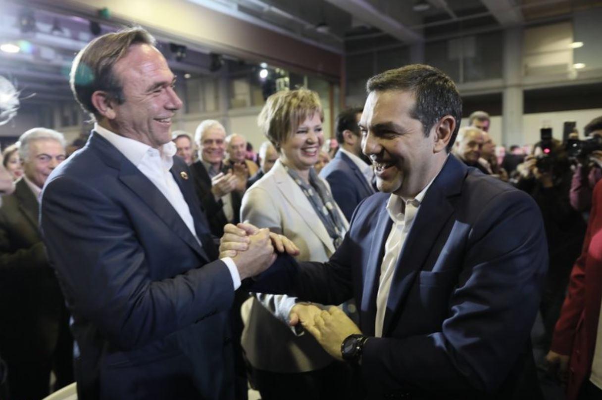 tsipras_kokkalis_