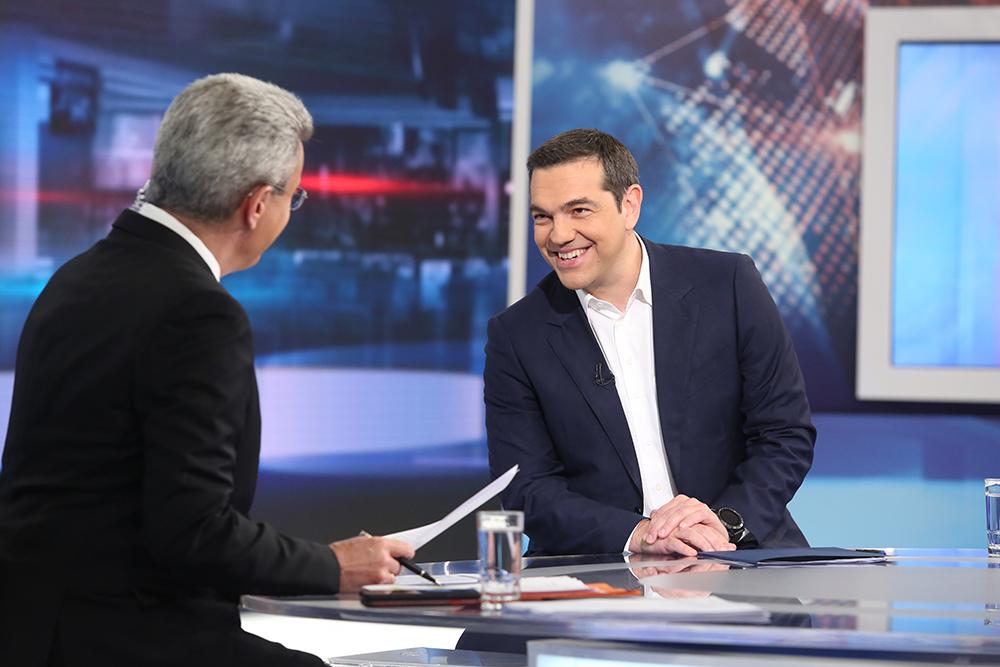 tsipras_xatzinikoloaou-