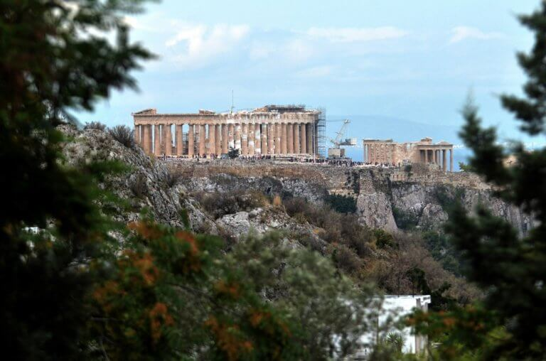 Akropoli_24_3_2019-1-768x508