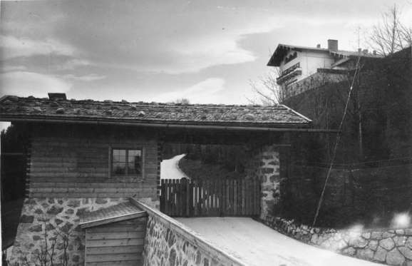 Berghof1